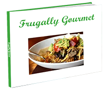 Frugally Gourmet