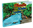 Charlie & the Water Sprites